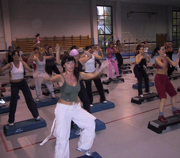 fitness-09