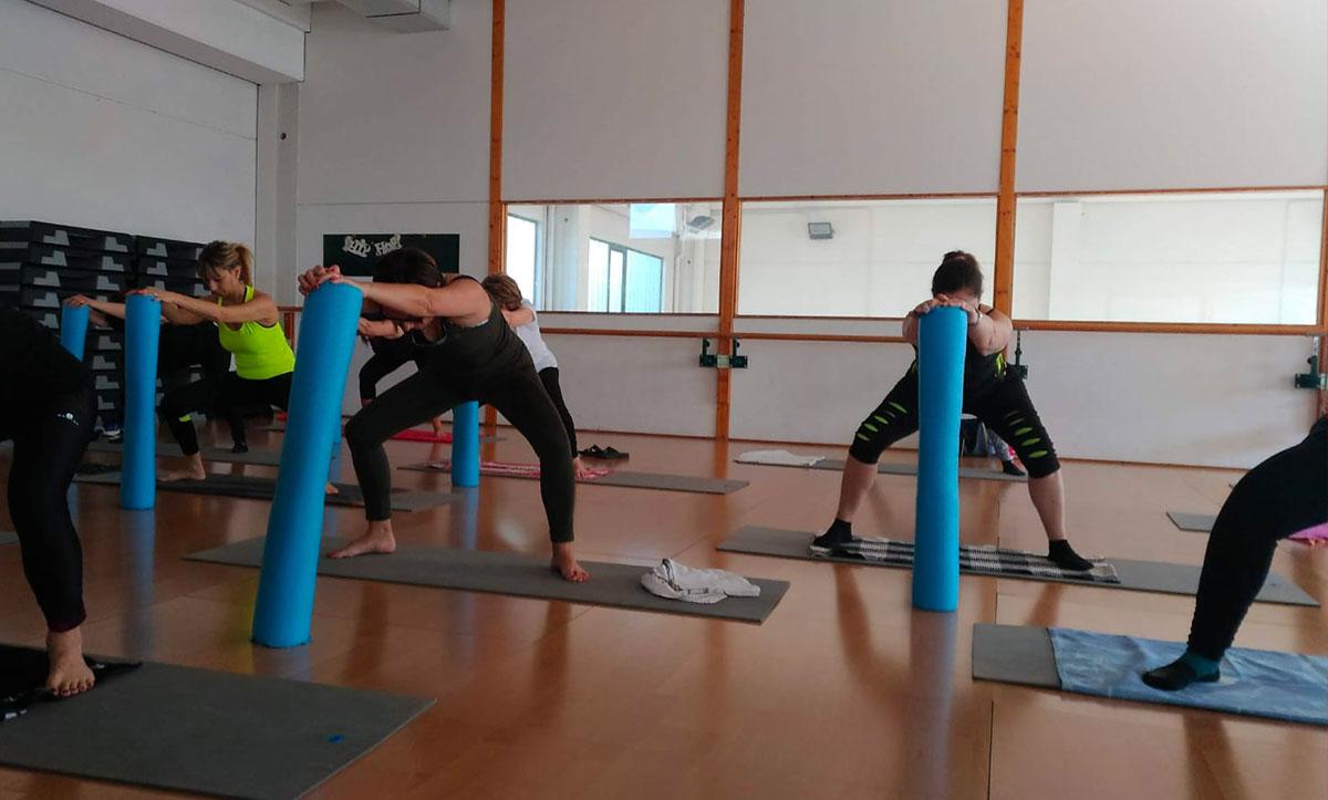 fitness-11
