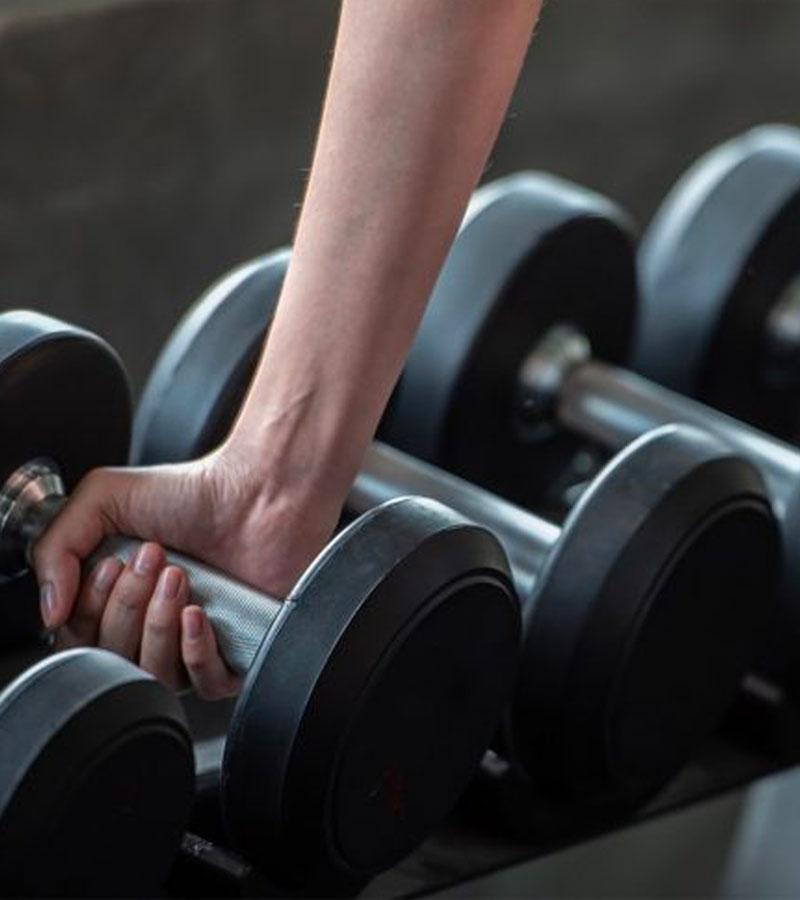 wellness-fitness
